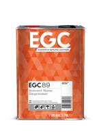 EGC89 Solvent Base Degreaser
